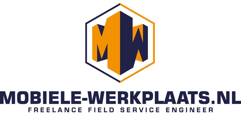 Mobiele-Werkplaats.nl